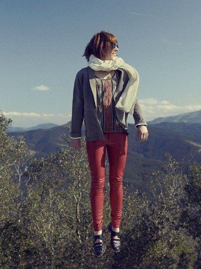 Jump high 02