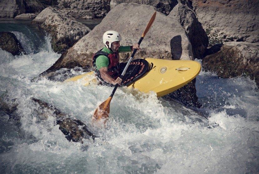 Kayak 03