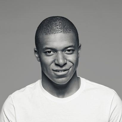MBAPPE_Close up 1