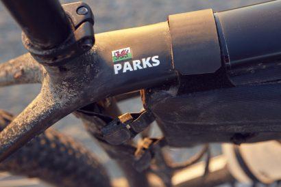 Parks 09