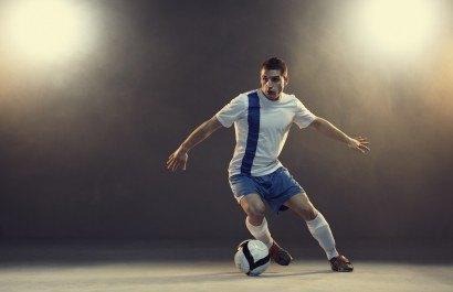 SUPER FOOTBALL 01