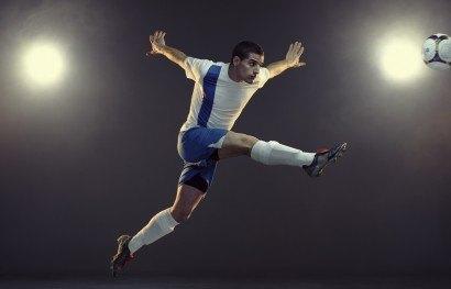 SUPER FOOTBALL 03