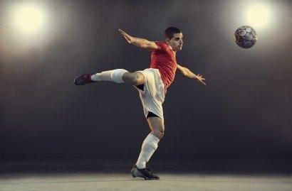 SUPER FOOTBALL 04