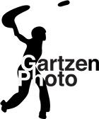 gartzenphoto.com